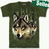 Mountain Shirts